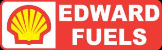 Edward Fuels